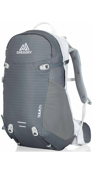 Gregory Sula Backpack 24L Dove Grey
